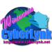 CyberLynk Discontinues Dialup/ISDN Internet Service After 20 Years