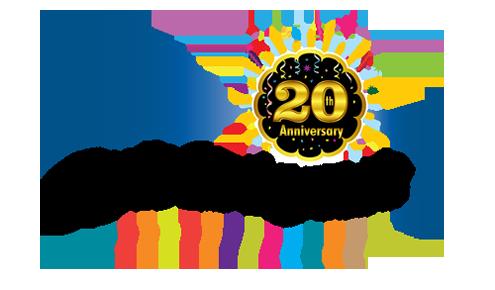 CyberLynk_20th_Anniversary_500_290