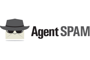 agentspam_300_200