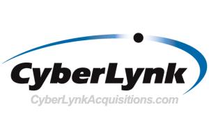 cyberlynkacquisitions_300_200