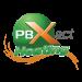 CyberLynk Launches PBXactHosting.com