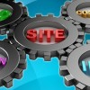 We can help you design your site from beginning to end.