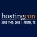 CyberLynk Attending HostingCon 2013